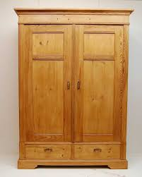 Wooden Wardrobe Price In Bangalore 20 Ideas Of Furniture Closets Wardrobes