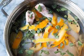 easiest turkey brine recipe simplyrecipes