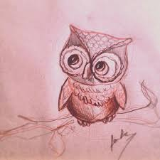 39 best sketches images on pinterest drawing ideas drawings and