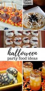 halloween party menu ideas 27063 best fast recipes images on pinterest recipes yummy