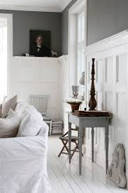 White Walls Grey Trim by 168 Best Interiors Grey Images On Pinterest Living Room Ideas