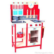 bloc cuisine pour studio bloc cuisine pour studio awesome bloc cuisine pour studio with bloc