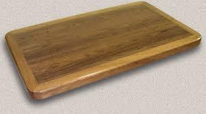 wood table tops for sale teak table tops custom marine woodwork modern for sale 18 remodel
