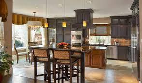 Kitchen Design Dallas Best Kitchen And Bath Designers In Dallas Tx Houzz