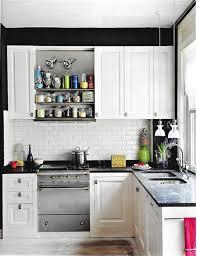 element de cuisine gris element de cuisine moderne 9 lambris pvc element s grey