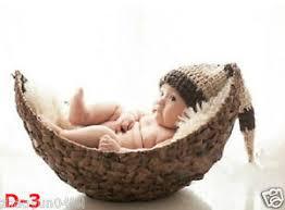 infant photo props newborn baby children photography photo studio props handmade