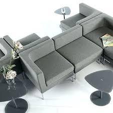 Office Desks Miami Contemporary Office Furniture Miami Office Furniture In Modern