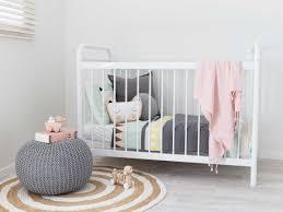 White Bedroom Mat Mocka Circa Rugs Home Decor Mocka