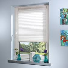 window shades ikea effective protection for your furniture