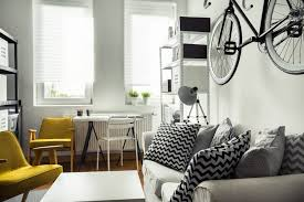 Wohnzimmer 40 Qm Einrichtungstipps Kleine Räume Kommen Groß Raus U2022 Yello
