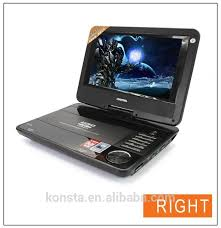 black friday portable dvd player the 25 best kids portable dvd players ideas on pinterest cigar