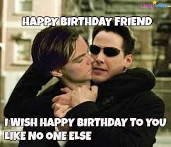 Funny Happy Bday Meme - 50 best happy birthday memes happy wishes