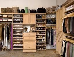 closet organization ideas best closet organization ideas