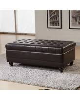 don u0027t miss this bargain classic burgundy red storage bench