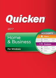 amazon com quicken home u0026 business 2017 personal finance