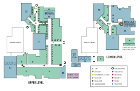 floor plan for jewelry repair shops u2013 jewelry