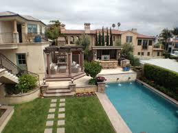 612 john street luxury home for sale in the manhattan beach hill