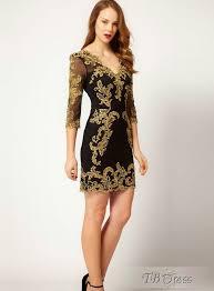 tb dress february wishlist lace dresses via tbdress
