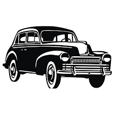 vintage cars clipart old car scroll saw pattern 2 precioso art wood pinterest