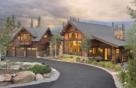 three homes luxury three peaks homes for sale in silverthorne co estate