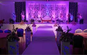 wedding event management atham wedding planner near kottapuram siva temple kottappuram