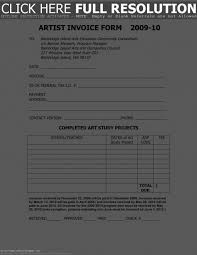dry cleaning invoice template free receipt cleaners templates