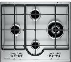 gaz electrique cuisine plaque de cuisine gaz cuisine gaz ou electrique plaque de cuisson