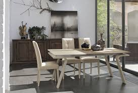 Where To Buy Kitchen Table And Chairs by Dining Room Terrific Target Dining Table For Century Modern
