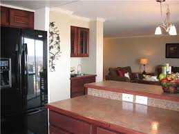 Two Bedroom Apartments Marvelous Interesting Two Bedroom Apartments Denver Denver