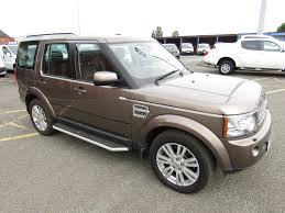 used land rover discovery cars for sale motors co uk