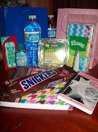 care package sick friend best 25 chemo care ideas on chemo care package