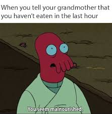 Zoidberg Meme - i love zoidberg meme by hahman memedroid
