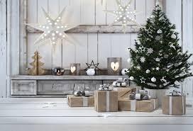 christmas photography backdrops huayi 5x7ft horizontal christmas backdrop fabric photography
