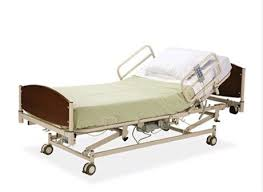 Hill Rom Hospital Beds 14 Best Beds At Spinlife Images On Pinterest 3 4 Beds Bed