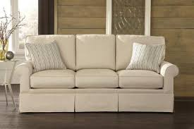Sofas Made In Usa Premier English My Style Sofa Collection At Homeplex U2013 Homeplex