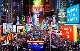 new year s celebrations live new year s 2014 live online free new york s time