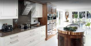 bespoke kitchens sussex kitchen design ideas