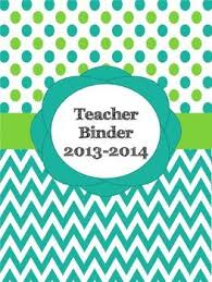 8 best images of editable binder covers and spines editable