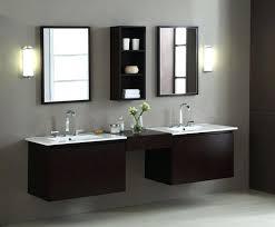 Bathroom Vanities Dallas Texas by Bathroom Vanities Dallas Fort Worth Installing A Bathroom On