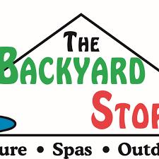 the backyard store in pantego tx 817 461 9