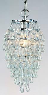 639 best luxurious chandeliers u0026 crystals images on pinterest