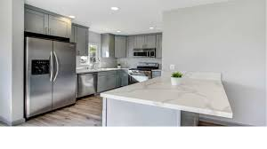 kitchen design san diego kitchen design u0026 remodel direct design u0026 remodel