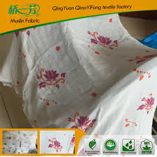 Blanket Certification Letter Dragon Blankets Dragon Blankets Suppliers And Manufacturers At