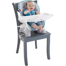 Boon High Chair Reviews Fisher Price Spacesaver High Chair Review