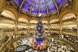 best christmas tree top ten christmas trees in the world