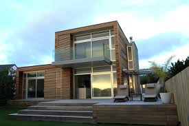 Modern Home Designs Small Modern Home Designs Small Modern House Designs This Narrow