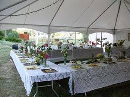 flagstaff wedding venues wedding reception venues in flagstaff az 129 wedding places