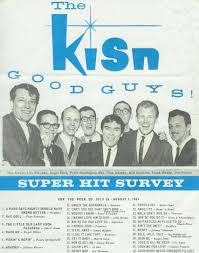 Radio Disney Station Portland Kisn 910 Am Vancouver Wa Tribute