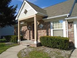make my house first millennium real estate in detroit mi