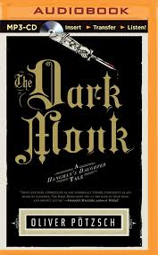 the monk who sold his mp3 amazon com the monk the hangman s 0889290330611